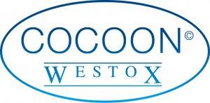 cocoon-300x147