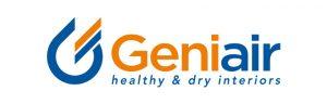 INNOVALINE-geniair-logo