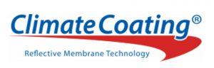 Innovaline-climate-coating