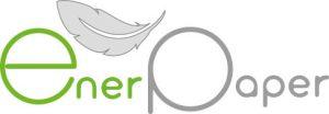 innovaline Logo Enerpaper