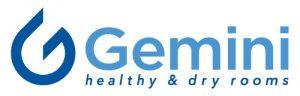 logo-gemini-300x96