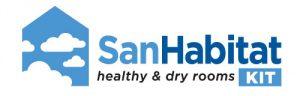 logo sanhabitat