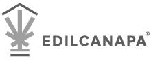 edilcanapa logo