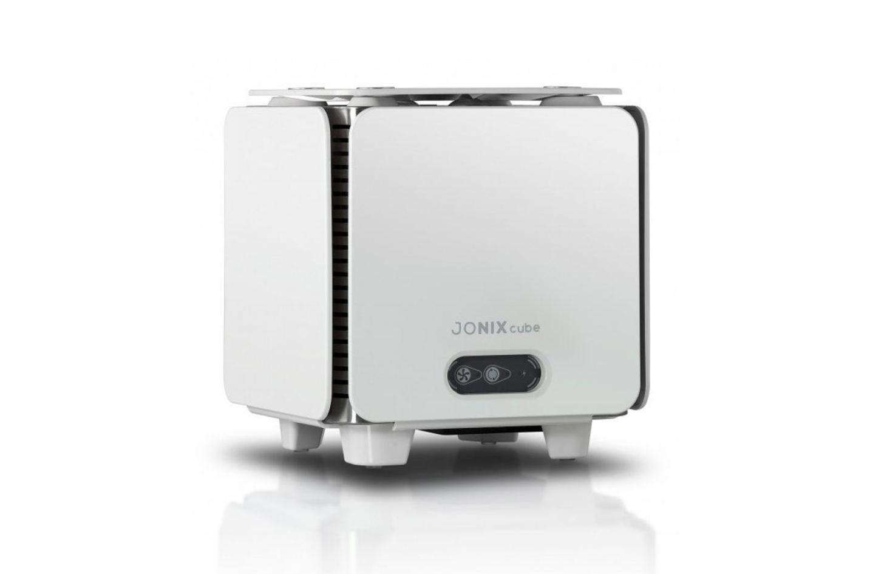 Jonix cube - purifica aria