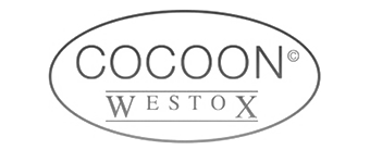 cocoon westox logo