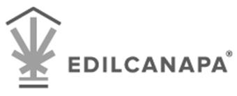 logo Edilcanapa