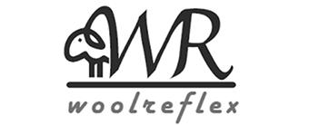 woolreflex logo