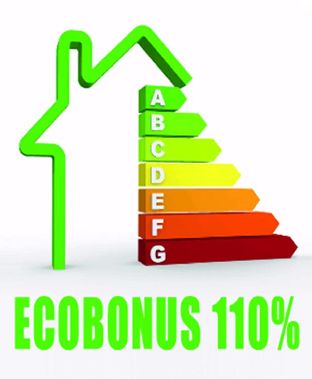 Innovaline simbolo ecobunus 110%