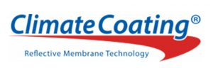 Innovaline climate coating